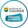 Sedcaldas.gov.co logo