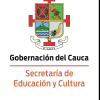 Sedcauca.gov.co logo