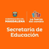 Sedmagdalena.gov.co logo