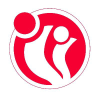 Seed.ind.in logo