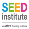 Seedinstitute.edu.sg logo