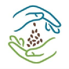 Seedsavers.org logo
