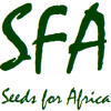 Seedsforafrica.co.za logo