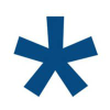 Seedstars.com logo