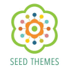 Seedthemes.com logo