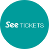 Seetickets.us logo