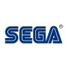 Sega.co.uk logo