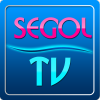Segol.tv logo