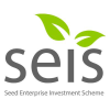 Seis.co.uk logo
