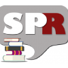 Selfpublishingreview.com logo