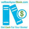 Sellbackyourbook.com logo