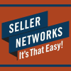 Sellernetworks.com logo