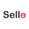 Sello.io logo