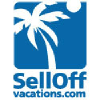 Selloffvacations.com logo