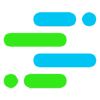 Sellpoints.com logo