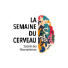 Semaineducerveau.fr logo