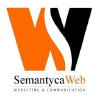 Semantycaweb.it logo