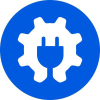 Semperplugins.com logo