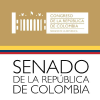 Senado.gov.co logo