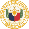 Senate.gov.ph logo