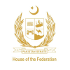 Senate.gov.pk logo