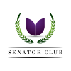 Senatorclub.co logo