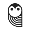 Sendowl.com logo