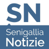Senigallianotizie.it logo