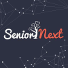 Seniornext.com logo