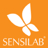 Sensilab.it logo