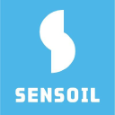 SenSoil Innovations