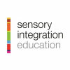Sensoryintegration.org.uk logo
