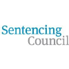 Sentencingcouncil.org.uk logo