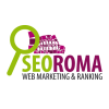 Seo.roma.it logo