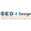 Seoanddesign.co.uk logo