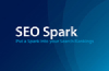 Seospark.co.uk logo