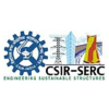 Serc.res.in logo