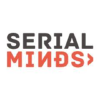 Serialminds.com logo
