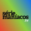 Seriemaniacos.tv logo
