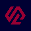 Servelegal.co.uk logo
