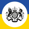 Service.gov.uk logo