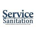 Service Sanitation