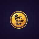 Set Your Bet - The Transparent Bitcoin Casino