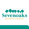 Sevenoaks.gov.uk logo