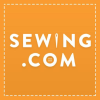 Sewing.com logo