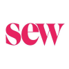 Sewmag.co.uk logo