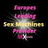Sexmachines.co.uk logo