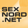 Sexnord.net logo