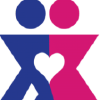 Sextoys.co.uk logo