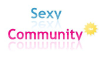 Sexycommunity.it logo